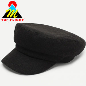 42f2cf24aae China Boys Hats