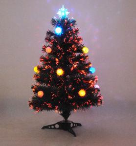 China Led Christmas Tree Led Christmas Tree Manufacturers