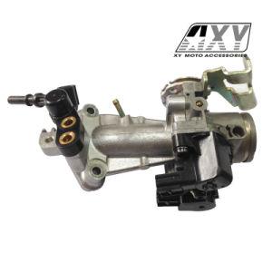 Wholesale Honda Body Parts, Wholesale Honda Body Parts