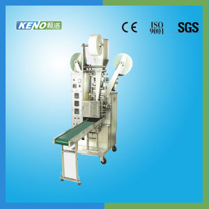 2014 High Speed Tea Bag Packing Machine (KENO-TB100) pictures & photos