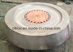 Stable Quality Thrust Rollers of Rotary Kilns & Rotary Dryers pictures & photos