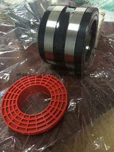 571762. H195  Truck Bearing Front Wheel Bearing pictures & photos
