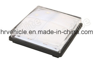 Rectangle LED Reverse Lamp for Truck pictures & photos