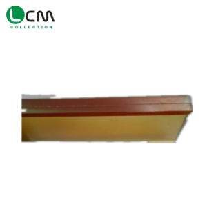 Clear/Color Glass/Tempered/ Glass for Building Glass
