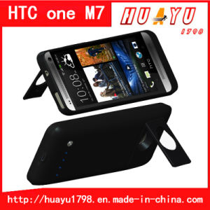 Mobile Phone Power Bank for HTC One M7