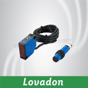 Lovadon Photoelectric Sensors for G50-3A50jc pictures & photos