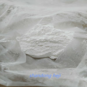 Releasing Agent Zinc Stearate in Rubber Industry