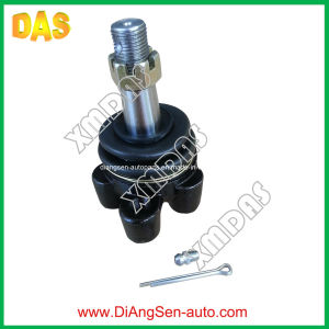 Car Parts Ball Joint Kit 54417-43A00 pictures & photos