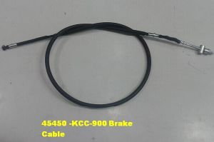 Motorcycle Clutch Cable for 17910-Kcc pictures & photos