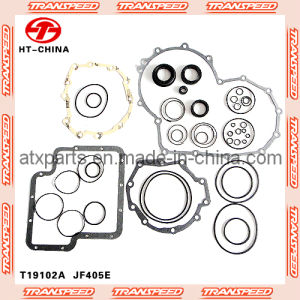 china jf405e auto transmission overhaul kit rebuild repair kit rh atxparts en made in china com