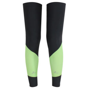 Customized Leg Guard Leg Sleeves pictures & photos