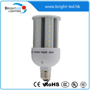 China Led Garden Light Bl Gl 24w With