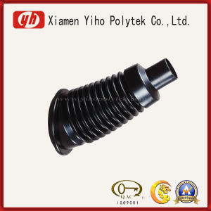 ISO9001, SGS Good Character Export Auto Rubber Conduit pictures & photos