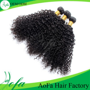New Arrival China Supplier No Tangle No Shedding Virgin Hair pictures & photos