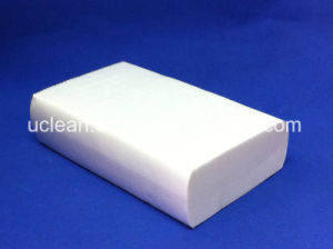Compact Fold Hand Paper Towel CT2025r pictures & photos