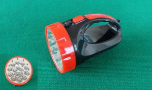 LED Handed Lamp Ls 7015