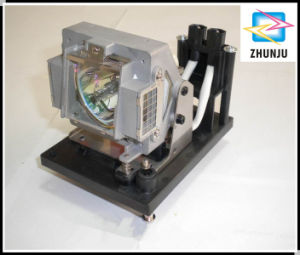 Nec Np04lp Projector Lamp for Nec Np4000 Np4001 (NP04LP)