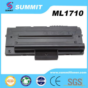 Printer Part Laser Toner Compatible for Samsung Ml1710