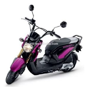China Thailand Hot Sale Hondx Zoomer Style 100cc 110cc 125cc 150cc
