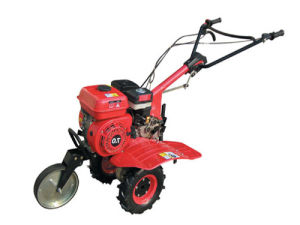 Mini Tiller Power Tiller (B500)