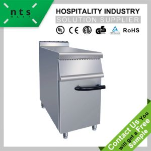 Work Table with Cabinet for Hotel & Restaurant & Catering Kitchen Equipment pictures & photos