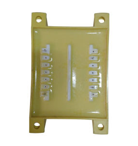 Encapsulated Transformer for Power Supply (EI60-21 25VA) pictures & photos