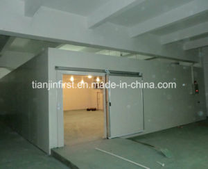 Wholesale Storage For China