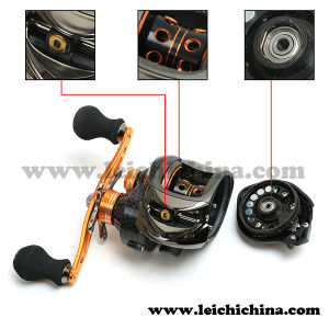 Top Quality Wholesale Price Bait Casting Reel pictures & photos