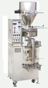 Three Side Seals Automatic Vertical Packing Machine (DK-3220H)