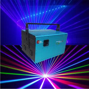 China xhr high power 20w rgb animation laser show outdoor laser xhr high power 20w rgb animation laser show outdoor laser light show equipment mozeypictures Gallery
