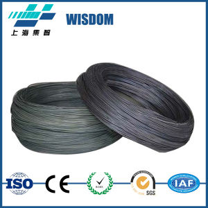 GOST Standard Type N Thermocouple Wire pictures & photos