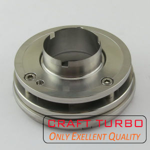 Nozzle Ring for BV39 5439-970-0027 Turbochargers pictures & photos