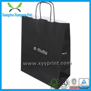 5c3118d8cf China Factory Custom Made Printing Recyclable Cute Paper Bag ...