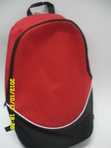 Promotion Backpack (XYB1262)