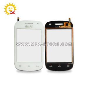 Original Cell Phone Touch Screen for Blu JR Tactil pictures & photos