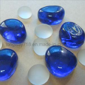 China Vase Gems, Vase Gems Wholesale, Manufacturers, Price | Made-in