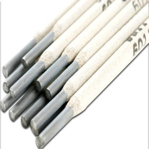 300mm-400mm Length E7018 Welding Rods /Electrodes pictures & photos