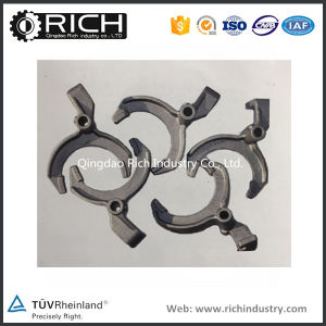 Motorcycle Parts/Car Accessories/Car Engine Parts/Stainless Steel Part/Auto Parts pictures & photos