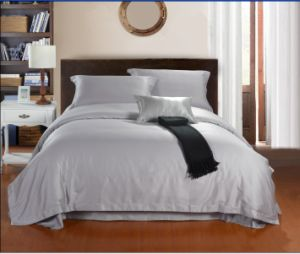 Wholesale 500tc Egyptian Cotton Hotel Bed Linens