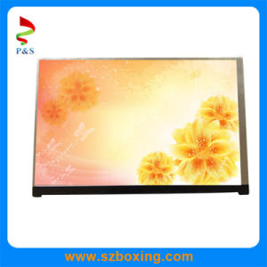 "7"" Color TFT LCD with 250 CD/M2 Brightness pictures & photos"