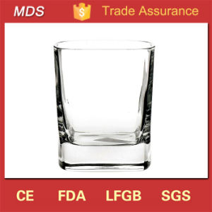 Restaurant Drinkware Rock Wholesale Glass Tumbler Glassware pictures & photos