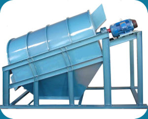 Cheap Soil Screener for Sale!