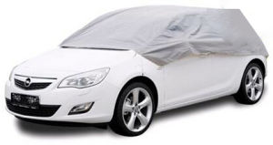 Car Cover pictures & photos