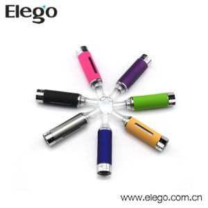 Original Kanger Evod Clearomizer for Evod Kit pictures & photos
