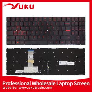Keyboard For Lenovo Price, 2019 Keyboard For Lenovo Price