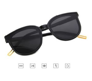 6fb0a221acf China Sunglasses Designer Eyewear