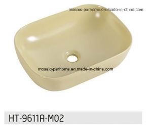 China Bathroom Sink, Bathroom Sink Manufacturers, Suppliers | Made-in-China.com