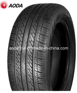 Rapid Tyre, Car Tyre, Tyre, PCR Tyre (175/65R14)