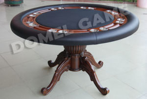 Poker Table (DPT2D06)