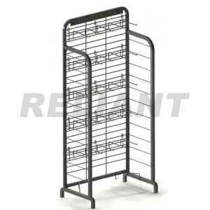 Display Stand (RTDR10) pictures & photos
